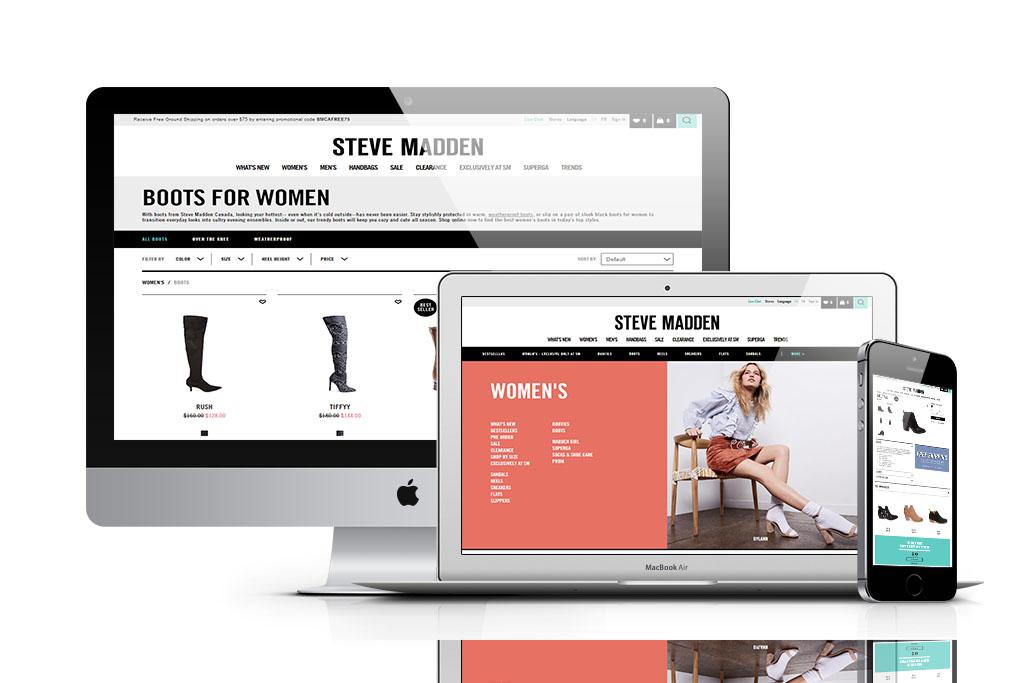 internet marketing company montreal